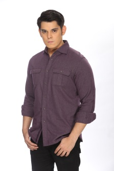 RICHARD GUTIERREZ (10)