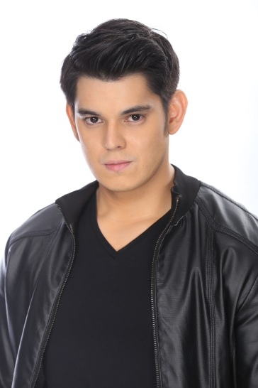 RICHARD GUTIERREZ (2)