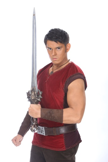 RICHARD GUTIERREZ (7)