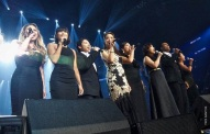 5-source-of-filipino-pride-in-new-york-the-broadway-barkada-wows-the-audience-in-their-spectacular-number-together-with-asap-mainstays-troj-santos