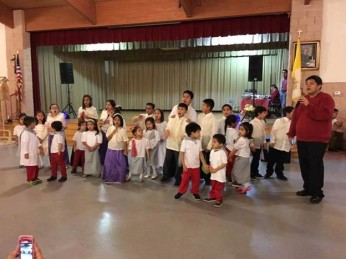 childrenteens-of-the-fil-am-community-dev-center-of-new-jersey-get-to-enrichappreciate-fil-valuestradition-through-f-a-c-e-s-filipino-american-cultural-enrichment-school-photo-fcdc-fb-page