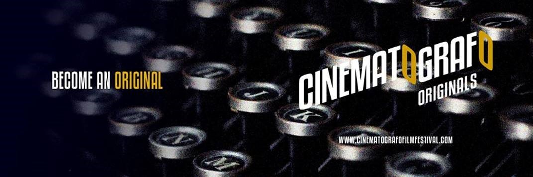 cinematografo-originals