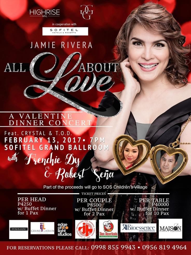 jamie-rivera-poster