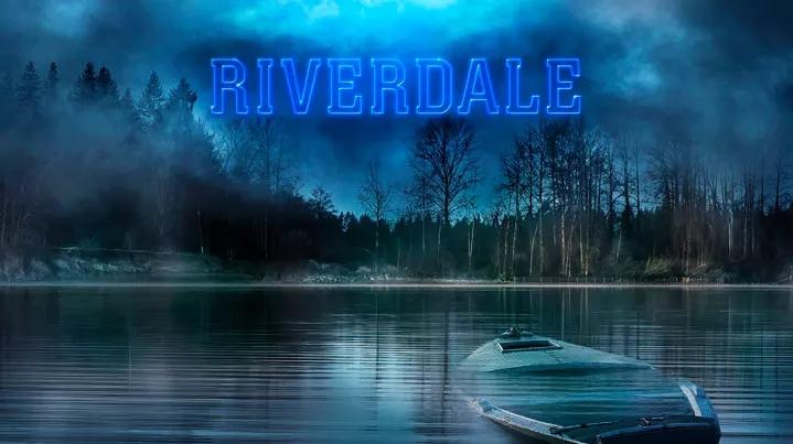 riverdale-00