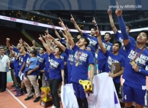ateneo-blue-spikers-has-won-two-consecutive-seasons-against-their-close-rival-nu-bulldogs-and-will-try-to-go-for-a-three-peat-win-on-season-79-photo-by-arvin-lim