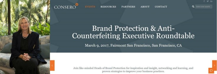 brand-protection-anti-counterfeiting-executive-roundtable-with-elisha-lawrence