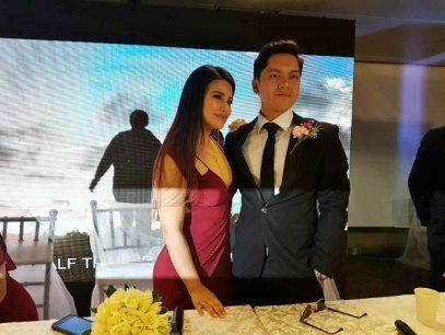 denise-laurel-and-carlo-aquino
