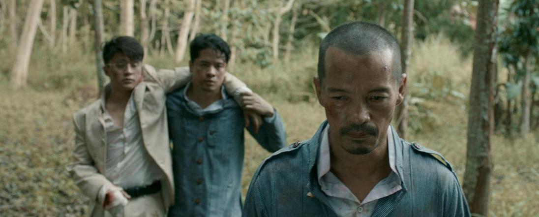 "'Gregorio Del Pilar' Short Film ""Anghelito"" to be Released ..."