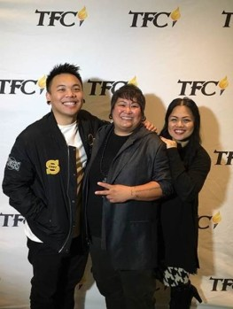 l-rsinger-songwriter-ajrafaelfoodnetworks-chopped-chef-champ-charleencaabaybillboardmag-top-music-industry-pro-roslynncobarrubias-share-their-life-stories-tfcutalks-by-pia-lopezbanos