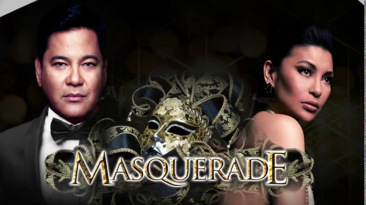 masquerade-martin-lani