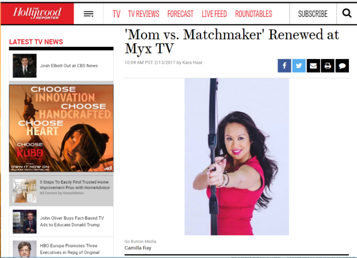 matchmaking-professional-carmelia-ray-pits-her-skills-versus-mothers-of-millennials-in-the-second-season-of-mom-vs-matchmaker-only-on-myx-tv-the-hollywood-reporter