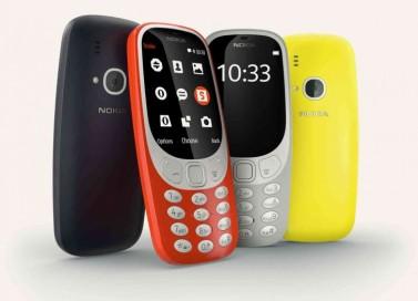 nokia-3310-0
