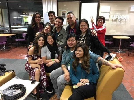 tfcu-core-team-with-friends-from-media-balitang-america-getting-ready-for-a-10-city-tour-of-the-u-s-and-canada-to-bring-tfcutalks-to-more-young-people-across-na-by-pia-lopezbanos-carrion
