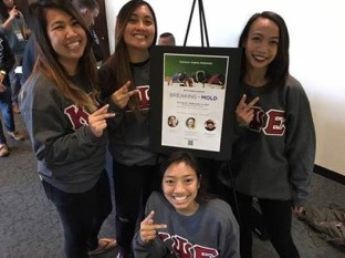 tfcu-worked-with-kappa-psi-epsilon-csulba-pilipina-based-sorority-whose-purpose-is-to-promote-cultural-identity-female-empowermentto-mount-the-recent-tfcutalks-by-pia-lopezbanos-carrion