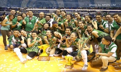 the-team-of-de-la-salle-lady-spikers-are-all-smiles-after-their-three-year-championship-drought-ended-after-winning-the-season-78s-championship-title-by-arvin-lim