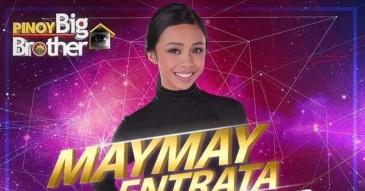 pbb-maymay-01