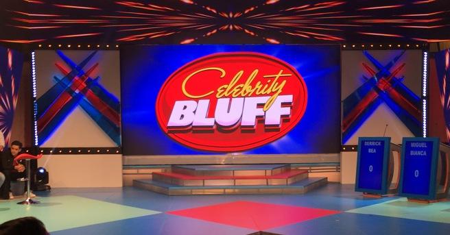 Celebrity Bluff 01