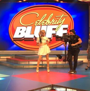 Celebrity Bluff 02