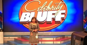 Celebrity Bluff 03