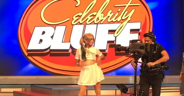 Celebrity Bluff 04