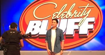Celebrity Bluff 06