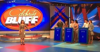 Celebrity Bluff 10