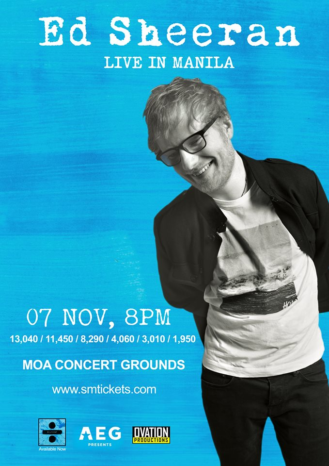 ED SHEERAN POSTER LOW RES (1)