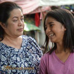 Magpakailanman Madam Kilay (1)