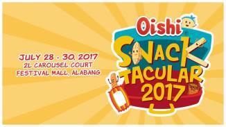 Oishi 01