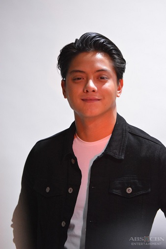 DanielPadilla-PhotoByABS-CBNEntertainment