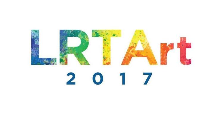 LRT Art 2017
