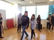 Bova Workshop 1