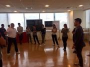 Bova Workshop 2