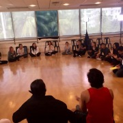 Bova Workshop 6