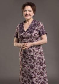 Helen Gamboa (4)