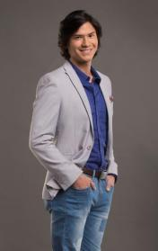 Matthias Rhoads (3)