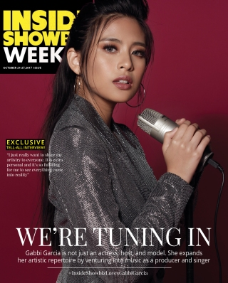 ISW_OCTW4_GABBIGARCIA_FINALCOVER