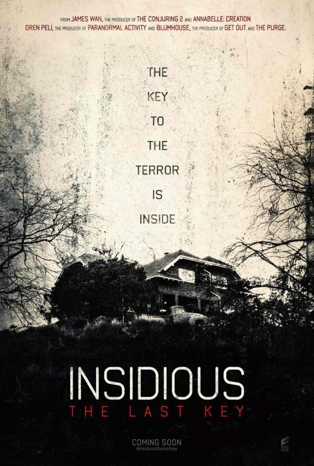 insidious_the_last_key_ver2_xlg