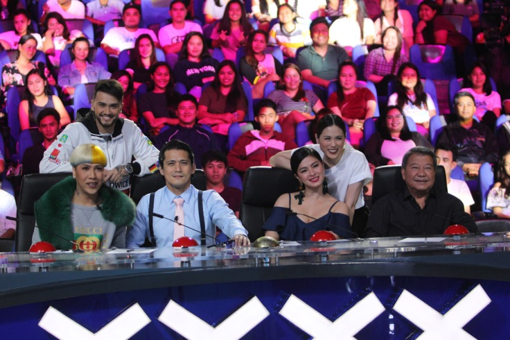 PGT-hosts-and-judges