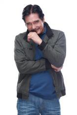 Roi Vinzon (7)