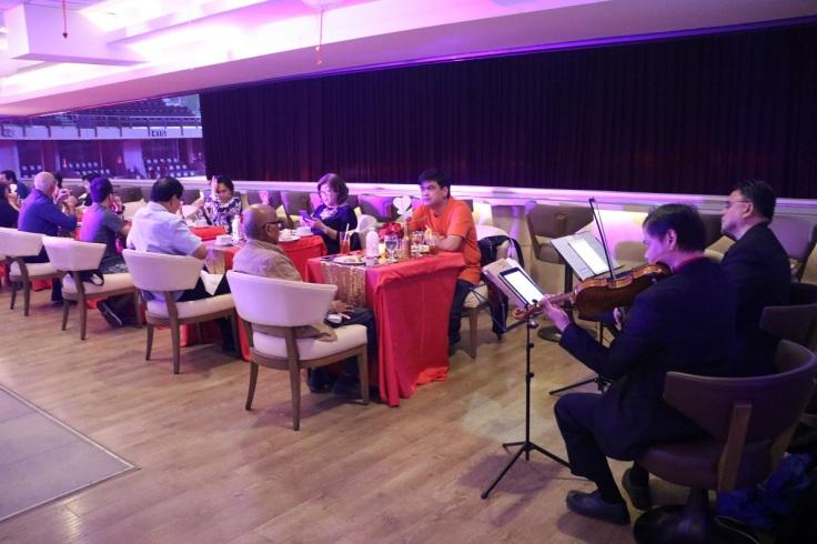 MoA Arena Private Cafe (1)
