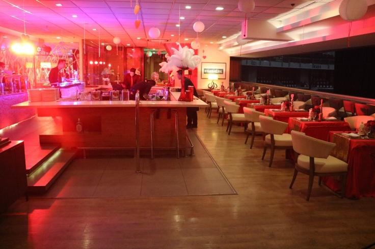 MoA Arena Private Cafe (2)