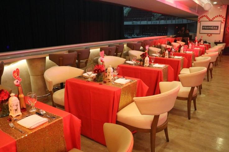 MoA Arena Private Cafe (3)