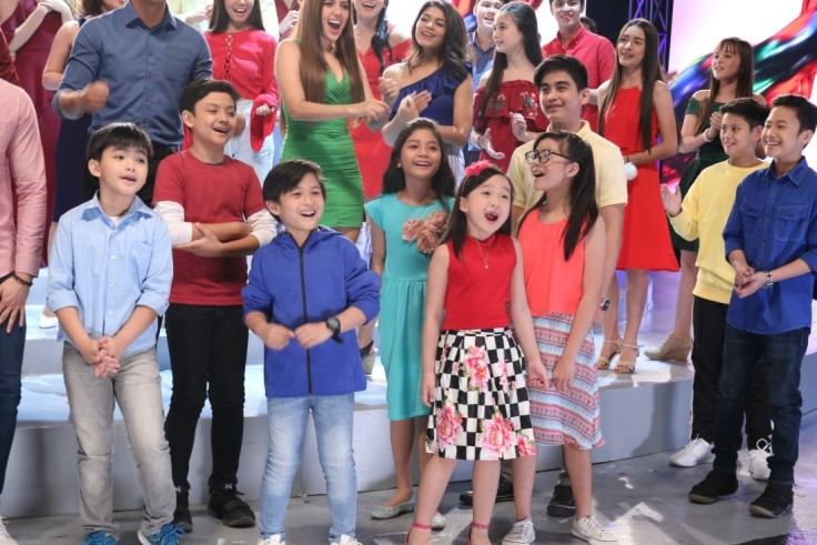GMA Station ID 2018 (6)