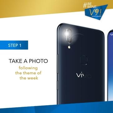 V9 Contest image 2