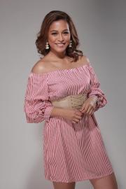 Diva Montelaba (3)