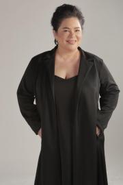 Jaclyn Jose (4)