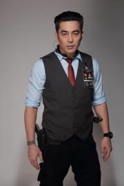 Jay Manalo (4)