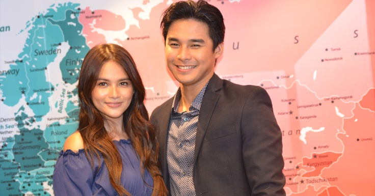 McLisse 03