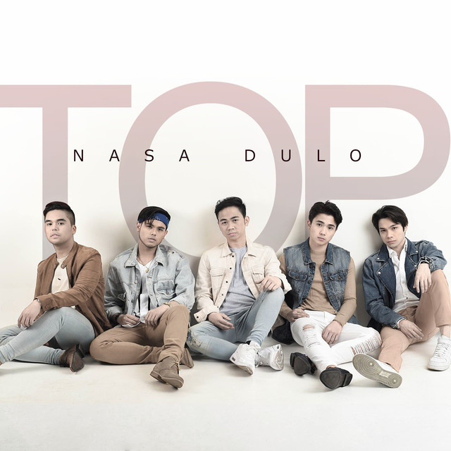 TOP Nasa Dulo